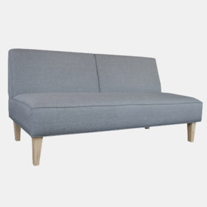 loveseat home