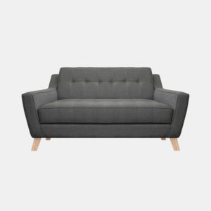 loveseat retro Mint