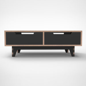 coffee table CT5